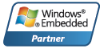 Windows Embeded Partner